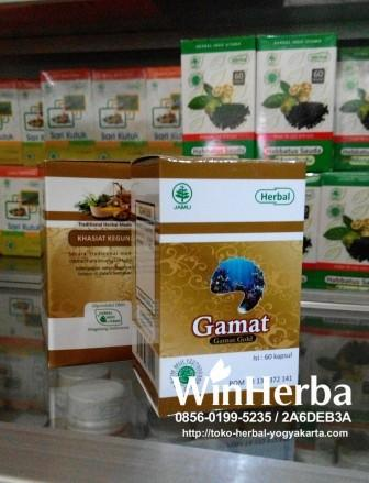 Gamat Herbal Indo Utama, Gamat Herbal Indo Utama – Jogja, Grosir Dan Ecer Gamat Herbal Indo Utama, Khasiat Gamat Herbal Indo Utama, Manfaat Gamat Herbal Indo Utama, Harga Gamat Herbal Indo Utama Terkini, Toko Herbal Di Jogja Jual Gamat Herbal Indo Utama, Produk Gamat Herbal Indo Utama Asli, Harga Gamat Herbal Indo Utama Murah Dan Asli, Gamat Herbal Indo Utama Untuk Maag, Luka, Patah Tulang, Manfaat Gamat Herbal Indo Utama Sebagai Maag, Luka, Patah Tulang, Jual Obat Herbal Maag, Luka, Patah Tulang Dengan Merk Gamat Herbal Indo Utama, Alamat Penjual Gamat Herbal Indo Utama – Jogja, Kenggulan Gamat Herbal Indo Utama untuk Maag, Luka, Patah Tulang