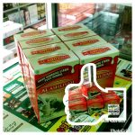 Susu Kambing Etawa Bubuk Plus Herbal Al Ashliyah | Distributor Jogja