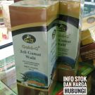Jelly Gamat Walit – Gold G